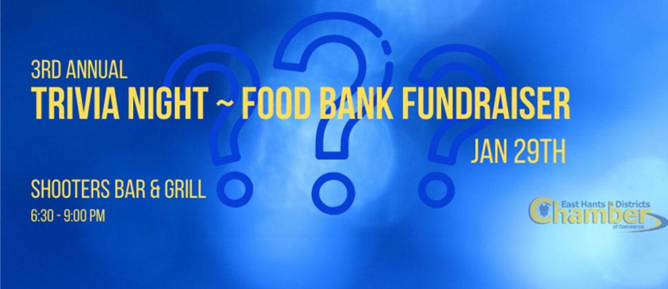 trivia-night-fundraiser